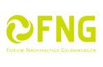Pressemitteilung des Forums Nachhaltige Geldanlagen vom 22