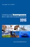 BeteiligungsKompass 2016