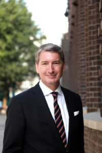 Dr. Frank Ebner