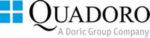 quadoro_logo
