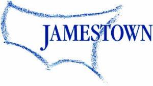 jt-mit-logo-blau-auf-transparent-final