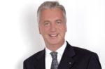 Ottmar Heinen
