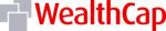 wealthcap-logo