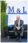 Matthias Mauer, M und L Consult