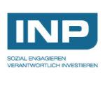 logo_inp_2014_web