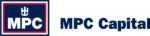 Logo_MPC_Capital_300dpi