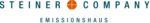 STC Logo+Emissionsh