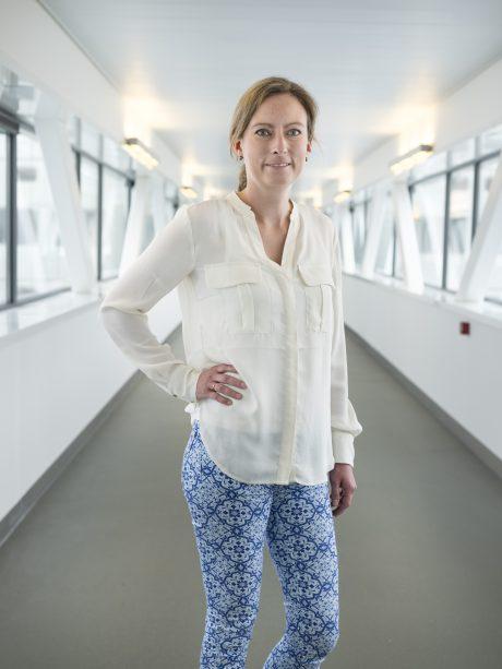 rebekka Schneider