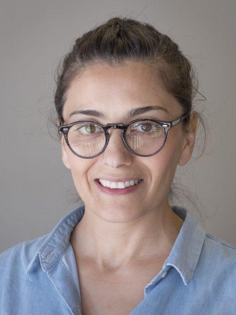 Emine Kilic