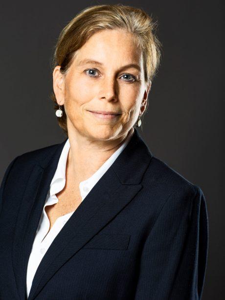 Dr. Marjon Cnossen