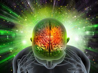 Onderzoek naar hormonen en migraine in de prijzen