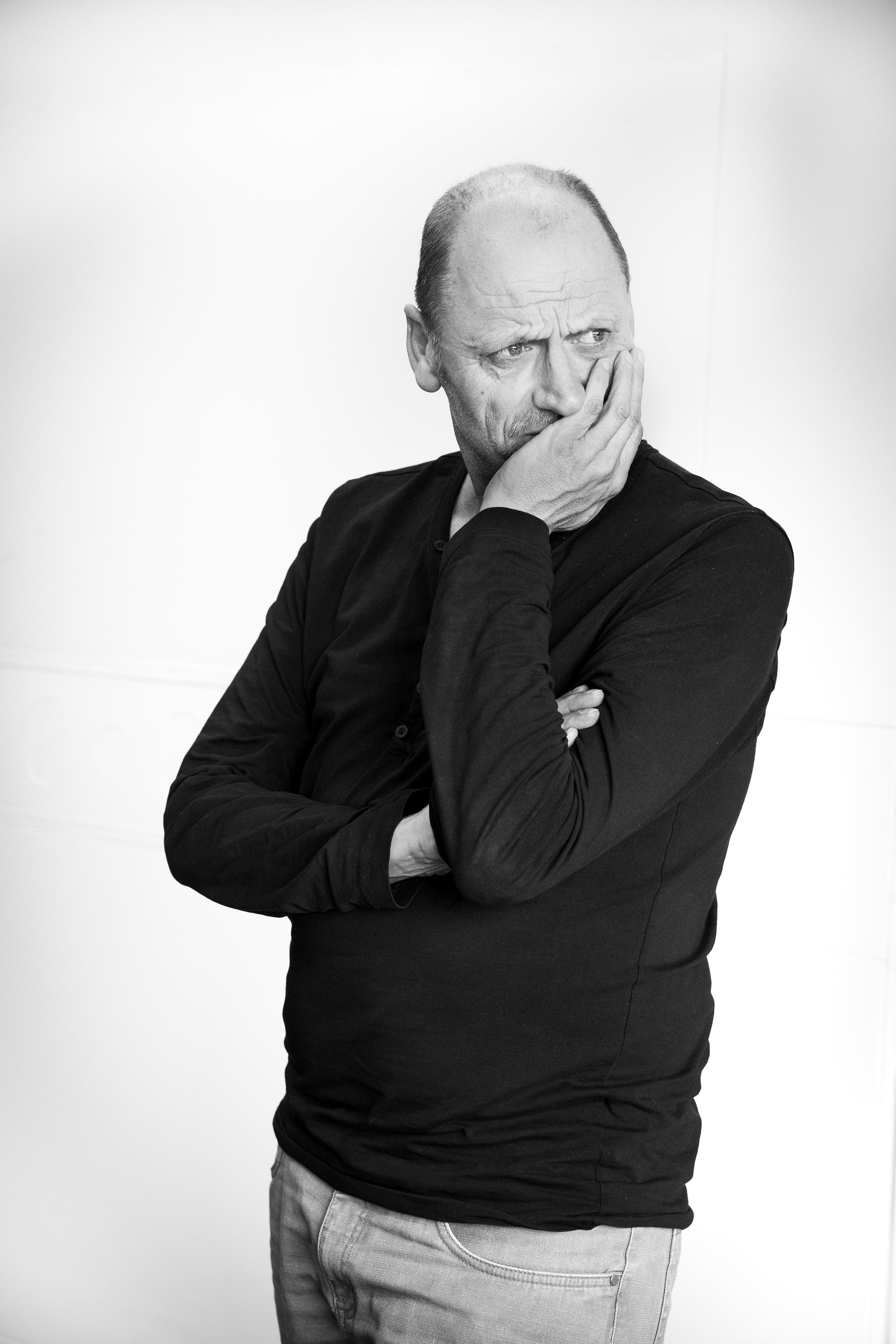 prof Ruud Delwel