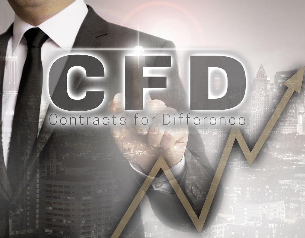 Qué es un CFD y Como Invertir a Través de él Este 2021