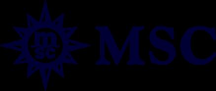 MSC_POS