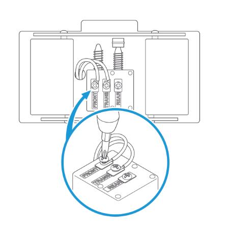 Wie Sie Pro Power Kit V2 für Ring Video Doorbell Pro installieren – Ring  Help