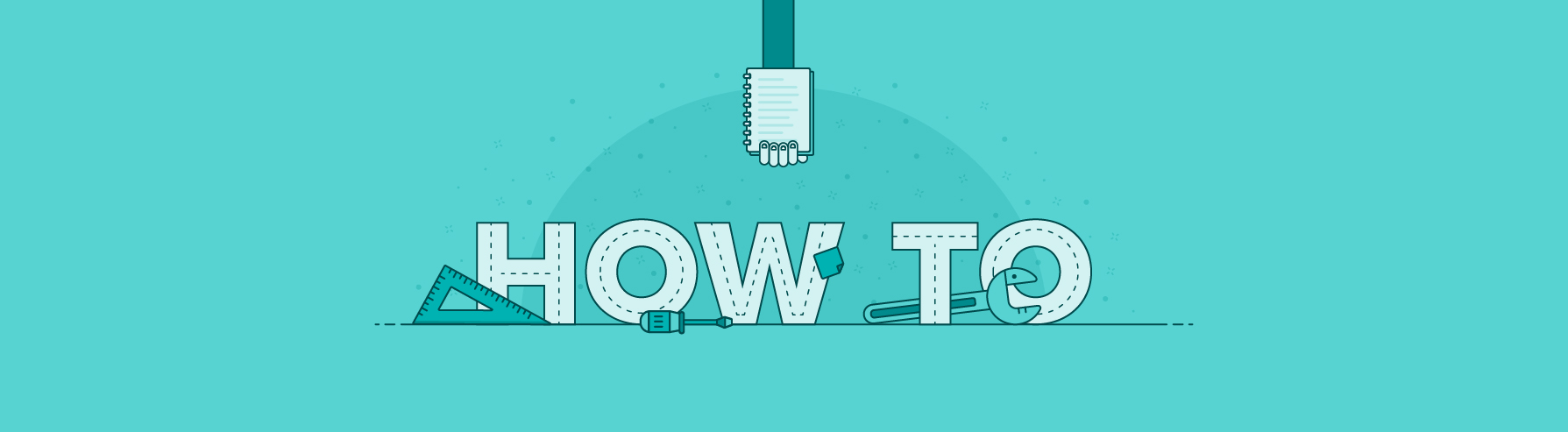Wie Kann Ich Einen Mobilen Arbeitsauftrag Erstellen Teamleader