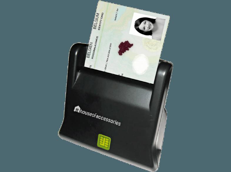 hoe een persoonlijk leningscontract digitaal te