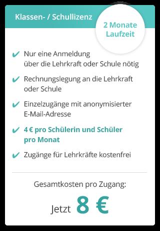 Ein Bild, das Screenshot enthält.  Automatisch generierte Beschreibung