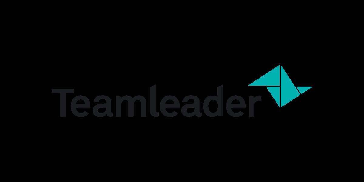 End of support for Internet Explorer 11 : Teamleader