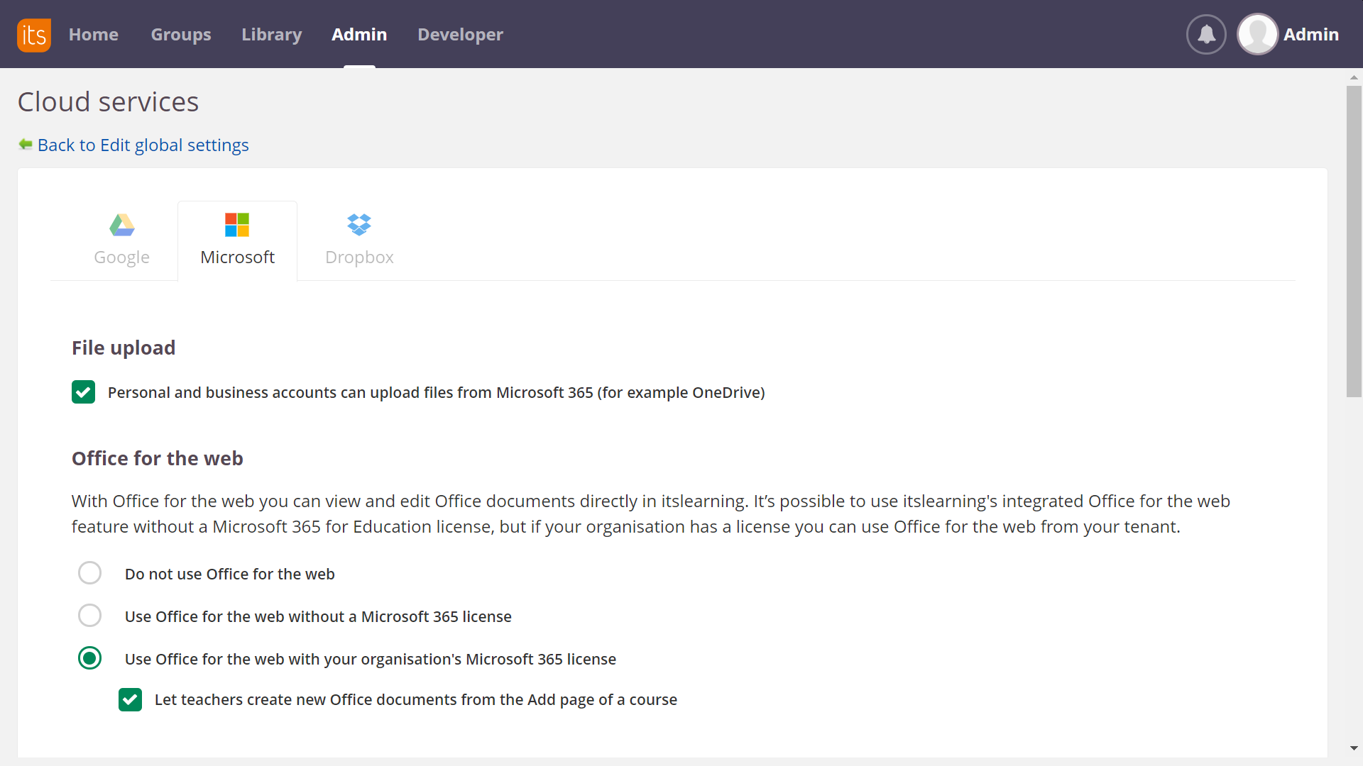 screenshot cloud service