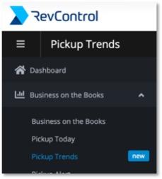 Afbeelding met schermafbeelding, monitor, zitten, telefoon  Automatisch gegenereerde beschrijving