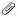 icoon voor downloadbare bestanden