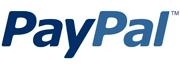 Настройки и активиране на PayPal в CloudCart