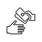 Активиране на наложен платеж в CloudCart