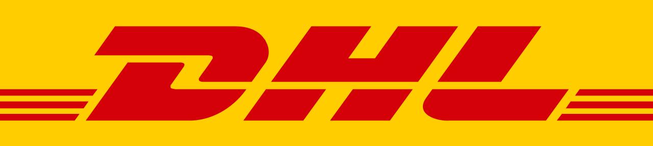 Активиране и настройки на доставчик DHL Express
