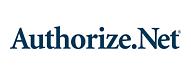 Активиране на Authorize.Net като метод за плащане в CloudCart