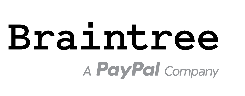 Активиране метод на плащане Braintree в CloudCart
