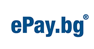 Настройки и активиране на ePay в CloudCart