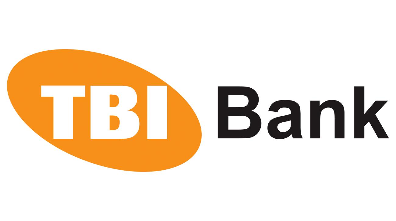 Настройки и активиране на TBI Bank