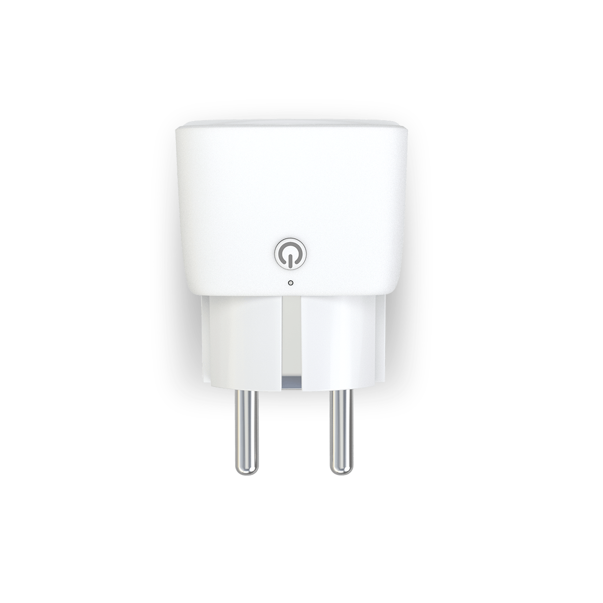Le Smart Plug innr sono compatibili con DiCE Smart