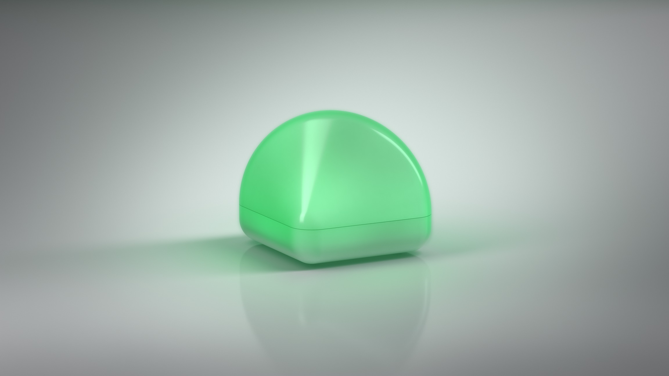 DiCE SMART is an intuitive Made in Italy iOT Hub that controls consumption and manages smart devices