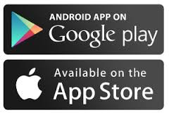 The dicehome App is available on google play and app store