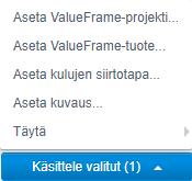2017-11-13_ValueFrame_massa-asetus.png