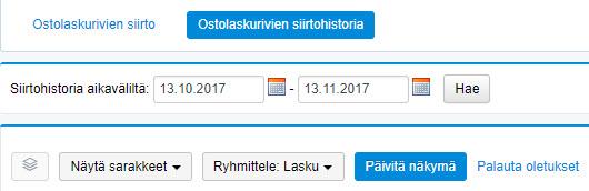 2017-11-13_ValueFrame_siirtohistoria.jpg