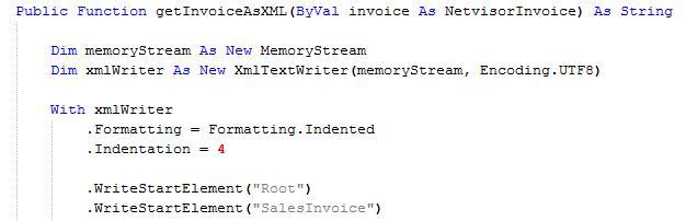 UTF8_example.jpg