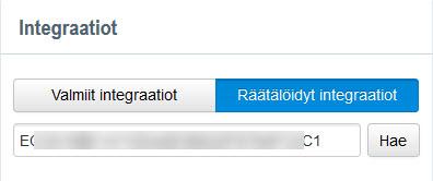 R__t_l_idyt_integraatiot.jpg