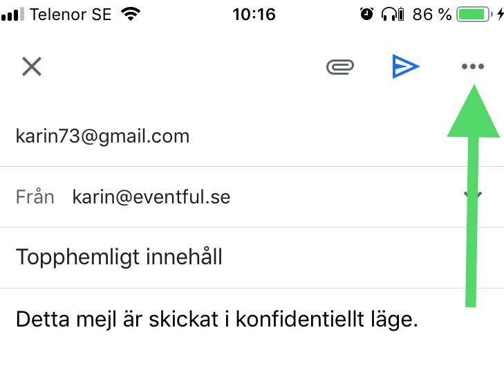 Konfidentiellt_l_ge_mobil1.jpg