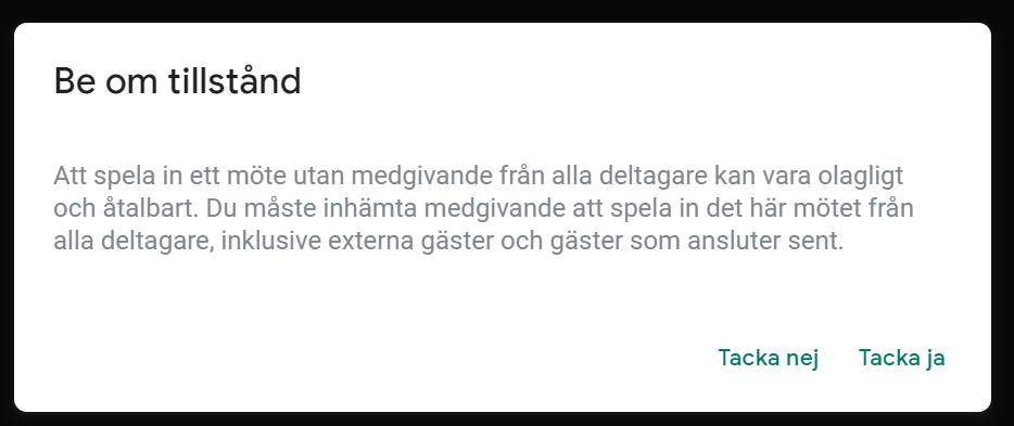 beg_r_medgivande.PNG