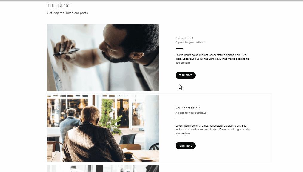add_new_blog_item.gif