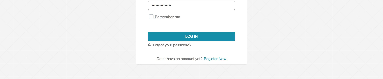 forgotten_password.png