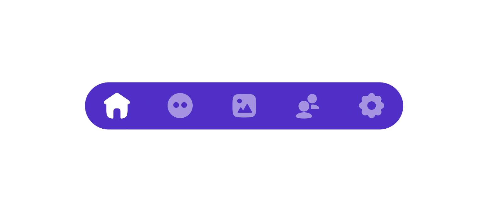 purple_nav.png