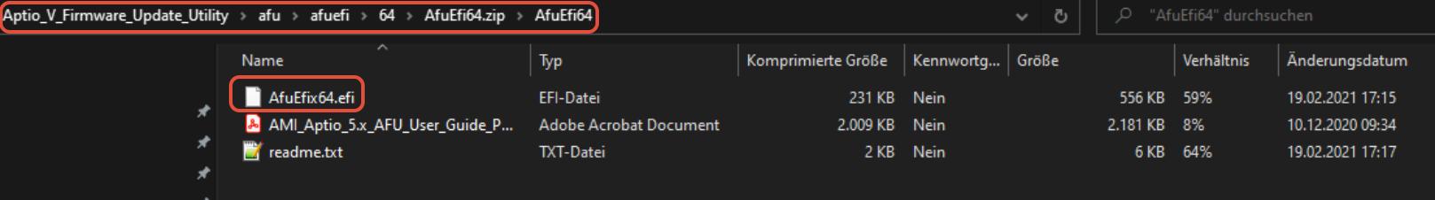 "copy this file into the ""SPI_UPD"" folder"