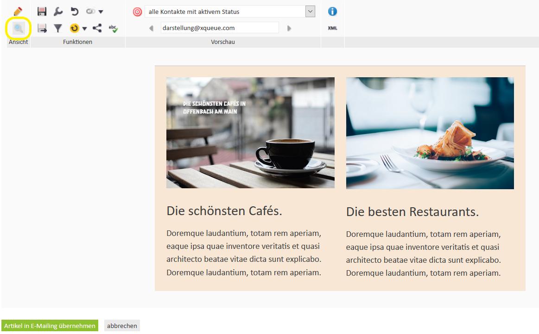 Image Personalization_7 - Widgets