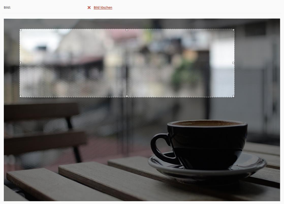 Image Personalization_5 - Widgets