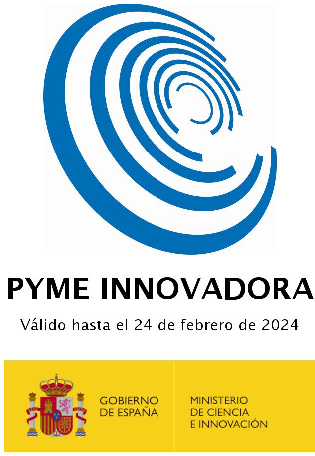 Logotipo, nombre de la empresa  Descripción generada automáticamente