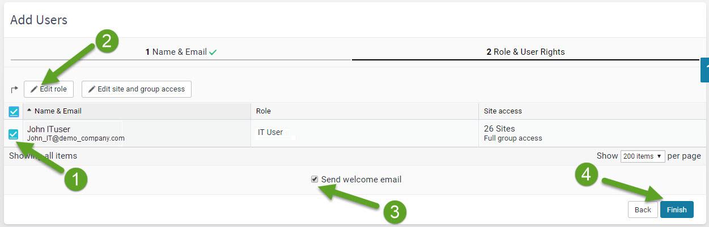 Add_user_edit_role_IT_user